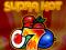 Вывод денег на Вулкане: Супра Хот