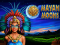 Вулкан на деньги: Луны Майя